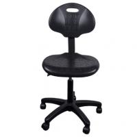 Workplace stool-Stool Img: 202102271