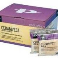 CERAMVEST kit (6x2 kg + 3x1 lt) Img: 201807031
