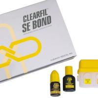 CLEARFIL SE BOND KIT Img: 201807031