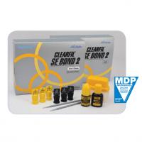CLEARFIL SE BOND 2 - AUTOMOTIVE ADHESIVE KIT Img: 201807031