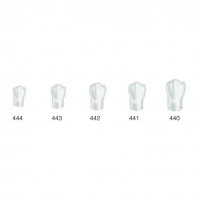 TEMPORARY CROWNS FIRST LOWER PREMOLAR RIGHT Img: 201807031