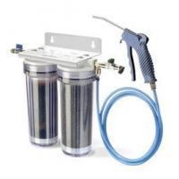 Aquamed demineralizer-Demineralizer Img: 202106121
