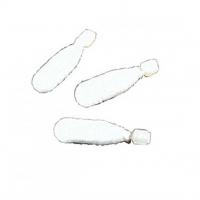 Ivoclar® Disposable Sponges (50 pcs.) Img: 201908031