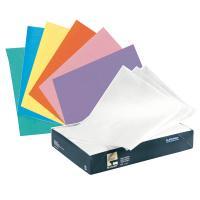 TP250 /A ABSORBING PAPER.BANDEJ.250u BLUE CELESTE PAPER Img: 202102271