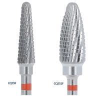 Extra-hard cutter (PM)-CQ79F size 040 Img: 202001041