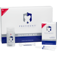CRWR PREVDENT clinical 5% -15% 30 ml Img: 201904131