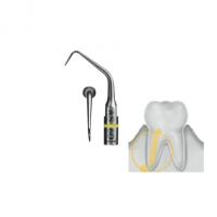AS6D Periodontal Ultrasound Tip (1u.) Img: 201811031