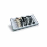 Ivoclar modeling brush Img: 201905181