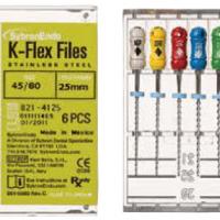 LIMA K-FLEX 21mm. 50 6u Img: 201807031