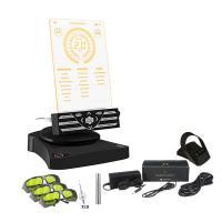 Gemini Laser Kit diode laser - KIT Img: 202106121