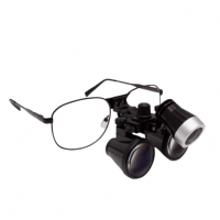 Set Magnifier+Light Img: 202003211