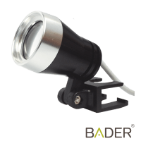 LED LIGHT FOR GAIN BINOCULAR GLASS Img: 201807031