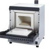 MAGMA preheating oven for funcionami.c.cata Img: 201807031