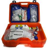 Complete Resuscitation Kit Img: 202106121