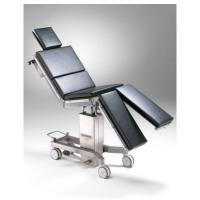 Mobile armchair Exaflex 3000 - Flat head Img: 201907271