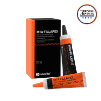 FILLAPEX - MIT SHUTTER CEMENT KIT 30gr. Img: 201807031