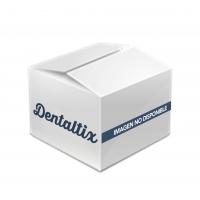 Identoflex Amalgam & Gold Polisher 4551/12 (12u.) - 4551/12 (455CA) Img: 201908031