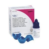 NRC REFILL ACIDOS Img: 201807031