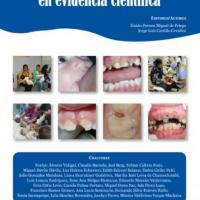 Maternal and Child Dental Management Based on Scientific Evidence Img: 201807031