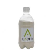 Oxicor 50µm 1Kg. White Aluminum Oxide/Corundum Img: 202002291