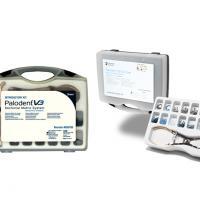 Metal matrix kits Palodent V3 and EZ coat kit Img: 202003141