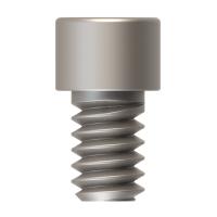 Multi Unit  Titanium Screw - M 1.4 Img: 201807031