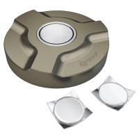 MAGNETIC MOUNTING PLATE Img: 202008291