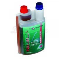 Pulijet Plus - Suction Disinfectant- 1 LITER Img: 202002151