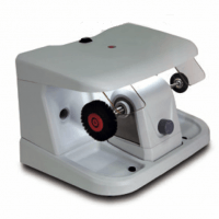 Gorbea Mini Polishing Box from Mestra Img: 201807031