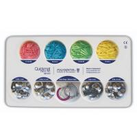 Quickmat Deluxe: Matrix System Kit for Class II Restorations Img: 202107101