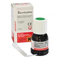 RACESTYPTINE SOLUTION Img: 201807031