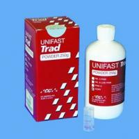 Unifast Trad Ivory Resin (250gr.) Img: 202012261