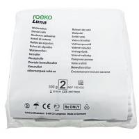 Luna Cotton Rolls (1000 Ud) Img: 202003141