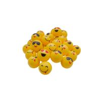 Children's clinic ball sharpener (48u.) Img: 202001041