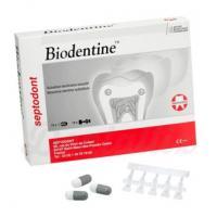BIODENTINE (15 CAPSULES) Img: 201807031