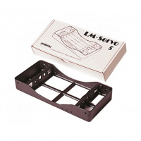 SERVOTRAY LM cassette 6650 for 5 instruments Img: 201807031