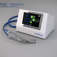 JoiNPlant Intraoral Welder for immediate charge Img: 202106191