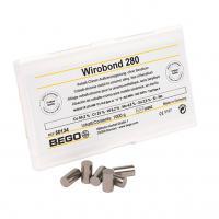 WIROBOND 280 - SKELETON 1kg. Img: 201807031