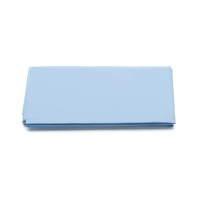 Sterile Surgical Size - 75 x 90 cm Img: 201906221