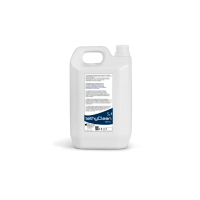 Tehyclean detergent (3l) Img: 202011281