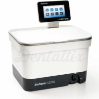 Biosonic UC150 - Ultrasonic Cleaning System  Img: 201905181