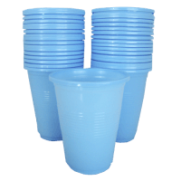 LIGHT COLOR 200cc CLEAR BLUE Img: 201807031