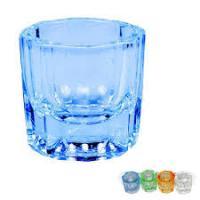 DAPPEN GLASS BLUE (1u.) Img: 202103131
