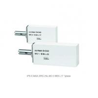 CAD/CAM Dental IPS e.Max ZirCAD inlab MO - 0 B65L17 Img: 201907271