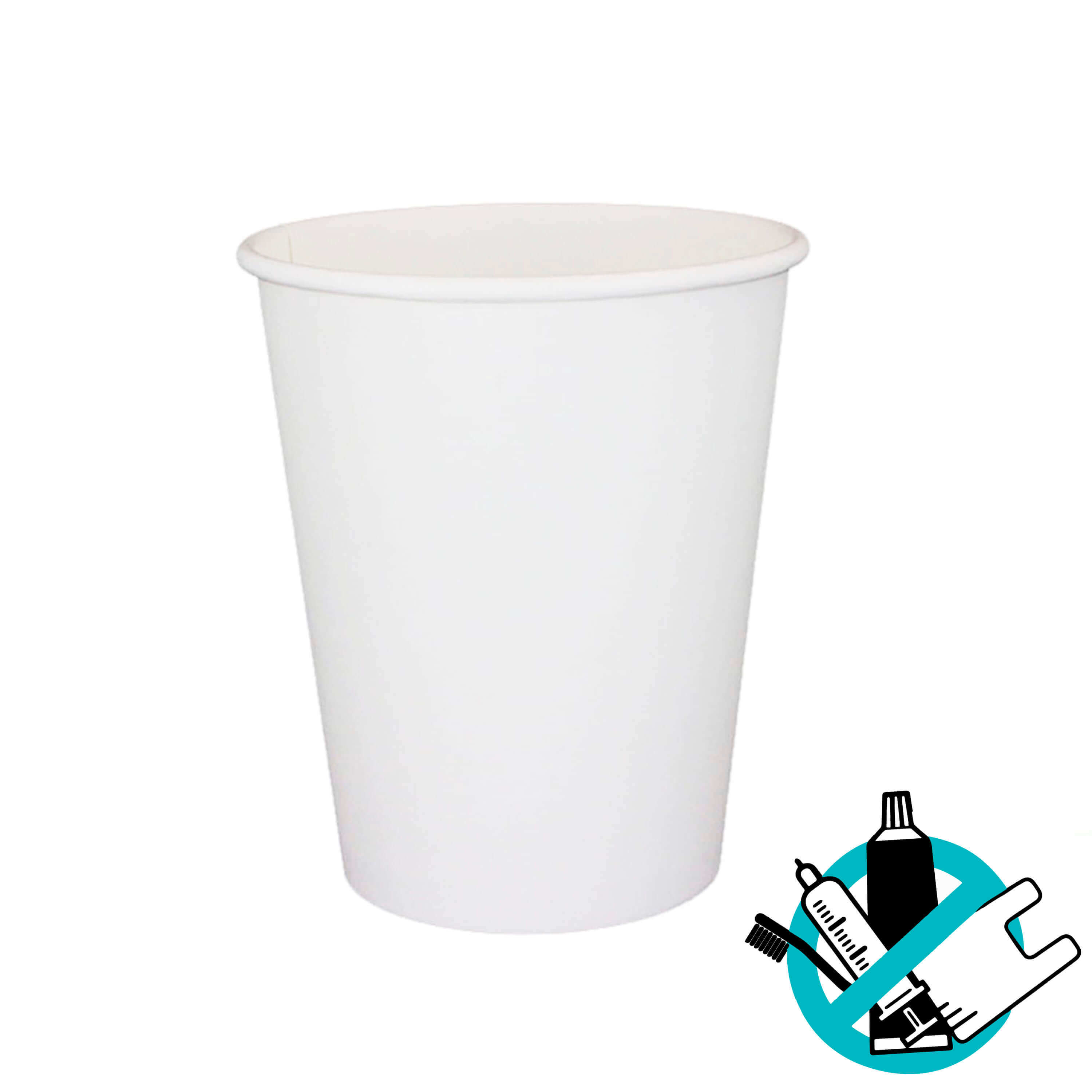 Ecological Cup