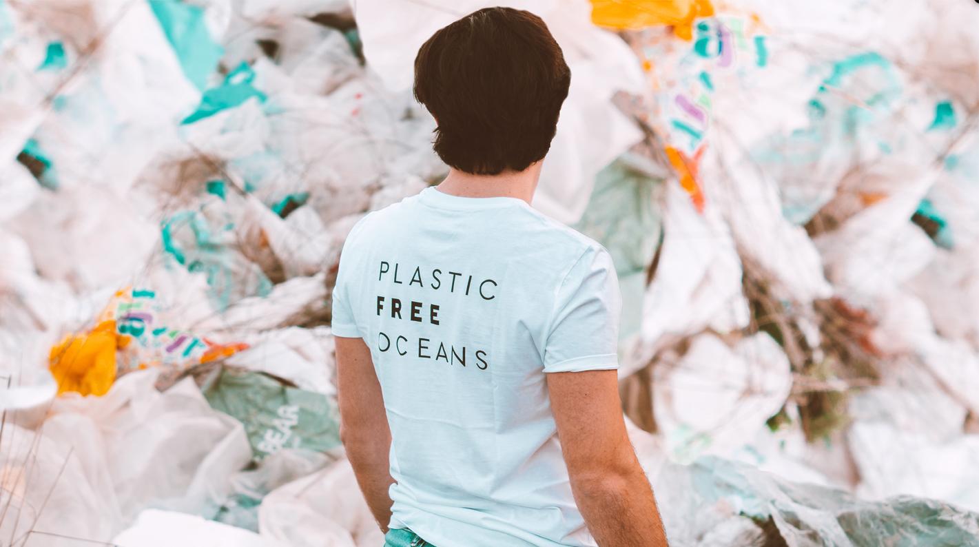 VIDU new plastic neutral brand of environmentally friendly dental products