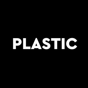 plastic fisher