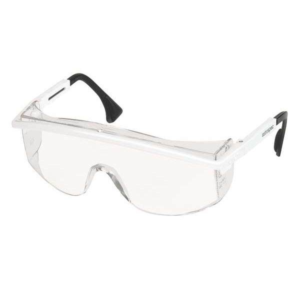 Uvex astro gafas de protecci n blancas hager werken - Gafas de proteccion ...