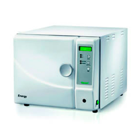 Autoclave Energy 18l Newmed