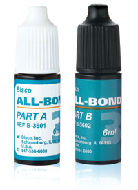 ALL BOND PRIMER A 6ml
